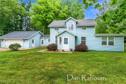 Photo of 1773 60th Street, Kentwood, MI 49508 (MLS # 19036160)