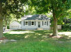 Photo of 4234 Leonard Street, Walker, MI 49534 (MLS # 19036182)