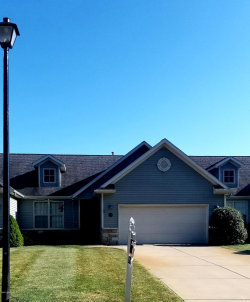 Photo of 8874 Macywood Lane, Richland, MI 49083 (MLS # 19036799)