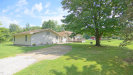 Photo of 15315 Boyle Lake Road, Buchanan, MI 49107 (MLS # 19036904)