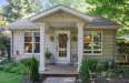 Photo of 231 North Street, Saugatuck, MI 49453 (MLS # 19037015)