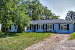 Photo of 3611 Garden Street, Wayland, MI 49348 (MLS # 19037185)