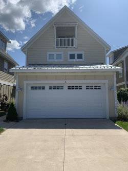 Photo of 920 W Savidge Street, Unit 6, Spring Lake, MI 49456 (MLS # 19037196)