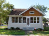 Photo of 290 W 20th Street, Holland, MI 49423 (MLS # 19037208)