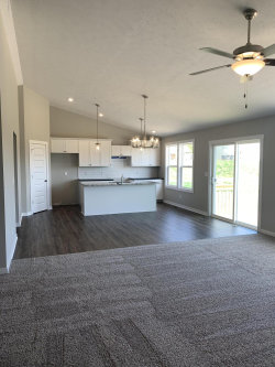 Photo of 8484 Song Sparrow Road, Caledonia, MI 49316 (MLS # 19037723)