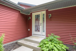 Tiny photo for 72317 6th Avenue, South Haven, MI 49090 (MLS # 19037741)