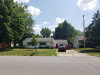 Photo of 2546 Ridgemoor Drive, Kentwood, MI 49512 (MLS # 19037859)