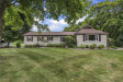 Photo of 695 92nd Street, Byron Center, MI 49315 (MLS # 19037862)
