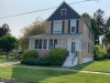 Photo of 612 Indiana Avenue, South Haven, MI 49090 (MLS # 19038106)