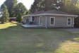 Photo of 13923 Red Arrow Highway, Harbert, MI 49115 (MLS # 19038498)