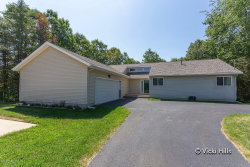 Photo of 2904 140th Avenue, Dorr, MI 49323 (MLS # 19038656)