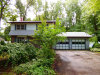 Photo of 6960 Hiawatha Drive, Coloma, MI 49038 (MLS # 19038715)