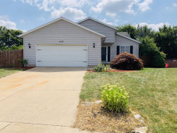 Photo of 4696 Crosswinds Drive, Kentwood, MI 49508 (MLS # 19038739)