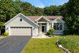 Photo of 2109 Breeze Drive, Holland, MI 49424 (MLS # 19038911)