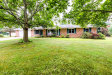 Photo of 6284 Scherr Road, Berrien Springs, MI 49103 (MLS # 19038999)