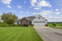 Photo of 848 146th Avenue, Wayland, MI 49348 (MLS # 19039048)
