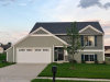 Photo of 4249 Cloverfield Court, Wayland, MI 49348 (MLS # 19039097)