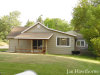 Photo of 41 Sundago Park Street, Hastings, MI 49058 (MLS # 19039107)