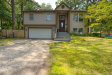 Photo of 14719 Park Avenue, Grand Haven, MI 49417 (MLS # 19039161)