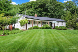 Photo of 776 Manchester Drive, Saugatuck, MI 49453 (MLS # 19039167)