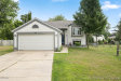 Photo of 729 Brittany Court, Kentwood, MI 49548 (MLS # 19039194)