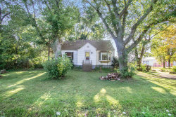 Photo of 18490 174th Avenue, Spring Lake, MI 49456 (MLS # 19039211)