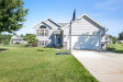 Photo of 3879 Avery Drive, Walker, MI 49534 (MLS # 19039268)