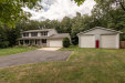 Photo of 4420 Oak Hollow Court, Hamilton, MI 49419 (MLS # 19039381)