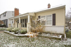 Photo of 2620 Richards Drive, East Grand Rapids, MI 49506 (MLS # 19039570)