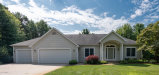 Photo of 11920 Mistral Lane, Grand Haven, MI 49417 (MLS # 19039628)