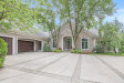 Photo of 6260 Meadowood Trails Court, Grand Rapids, MI 49546 (MLS # 19039787)