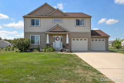 Photo of 4660 Paris Ridge, Caledonia, MI 49316 (MLS # 19039925)