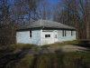 Photo of 9968 Us 31, Berrien Springs, MI 49103 (MLS # 19040068)