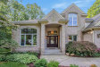 Photo of 15278 Forest Park Drive, Grand Haven, MI 49417 (MLS # 19040196)
