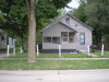 Photo of 1281 Pearl Street, Benton Harbor, MI 49022 (MLS # 19040325)