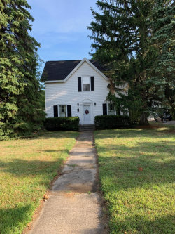 Photo of 305 E Savidge Street, Spring Lake, MI 49456 (MLS # 19040356)