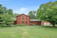 Photo of 4594 2nd Street, Caledonia, MI 49316 (MLS # 19040538)