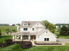 Photo of 4434 Sunrise Trail, Caledonia, MI 49316 (MLS # 19040547)