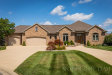 Photo of 1337 Silver Springs Court, Caledonia, MI 49316 (MLS # 19040884)