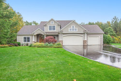 Photo of 2780 Sturbridge Drive, Ada, MI 49301 (MLS # 19040907)