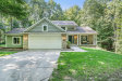Photo of 6300 9 Mile Road, Rockford, MI 49341 (MLS # 19040994)