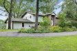 Photo of 12165 Podunk Road, Greenville, MI 48838 (MLS # 19041153)