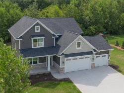 Photo of 5718 Crooked Hoof Trail, Middleville, MI 49333 (MLS # 19041199)