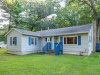 Photo of 1247 Wells Road, Allegan, MI 49010 (MLS # 19041256)