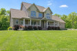 Photo of 5396 Natures Pl Drive, Middleville, MI 49333 (MLS # 19041319)