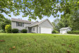 Photo of 4673 Trestle Lane, Hamilton, MI 49419 (MLS # 19041331)