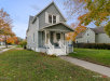 Photo of 1250 Columbus Avenue, Grand Haven, MI 49417 (MLS # 19041364)