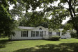 Photo of 325 S Hamilton Street, Lawton, MI 49065 (MLS # 19041696)