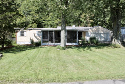 Photo of 2247 Parker Drive, Wayland, MI 49348 (MLS # 19041744)