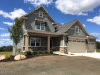 Photo of 6469 Sun Ridge Drive, Byron Center, MI 49315 (MLS # 19041810)